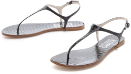 kors-by-michael-kors-black-joni-snakeskin-sandals-product-7-6543364-156933879_large_flex