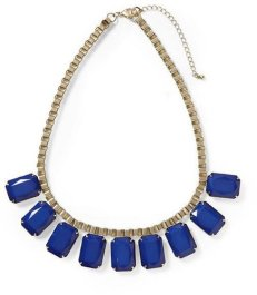 Pim-Larkin-Blue-Faceted-Jewel-Necklace